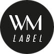 WM Label