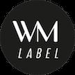 WM Label